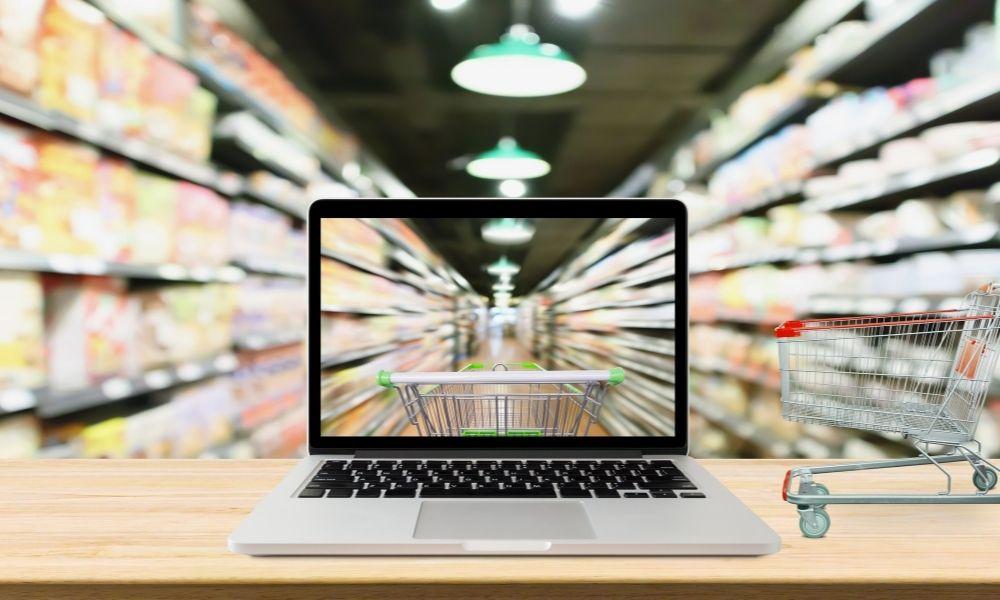 Elije el mejor marketplace para vender | netSTUSIO.es